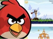 864445_angry_birds_for_a