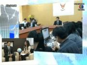 ความคืบหน้า 3G และอนาคต 4G ของไทย ไปถึงไหนกันแล้ว (สัมภาษณ์รองประธาน กสทช.)