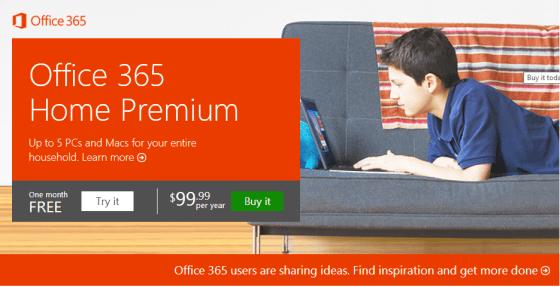 office-365-a