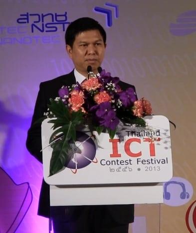 thailand_ict_contest_festival_2013_13