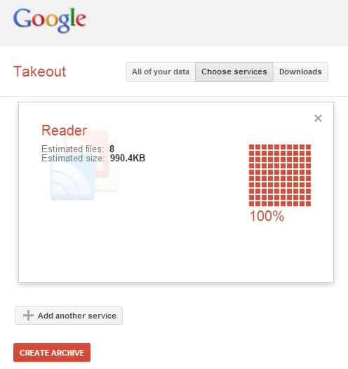 google-reader3