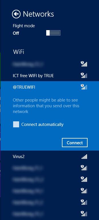 wifi-usage-ss-04
