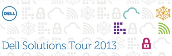 dell-solution-tour