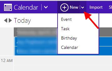 new-outlook-calendar-3