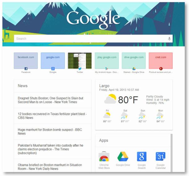 newtabpage_google_now