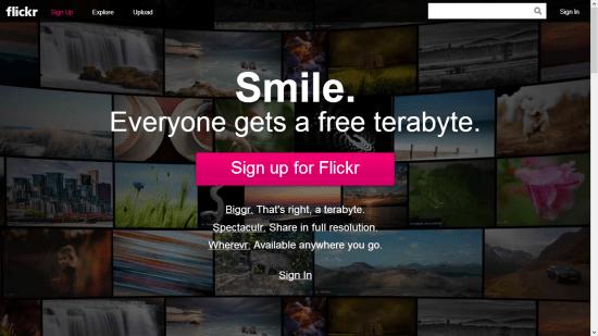 flickr-new-2013-v-01