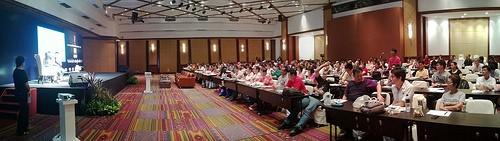 it24-2013-seminar-d4-15