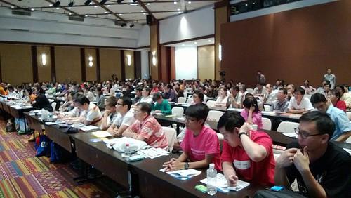 it24-2013-seminar-d4-18