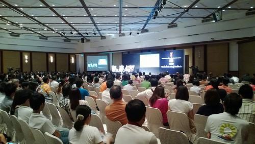 it24_seminar_2013_day2_p1