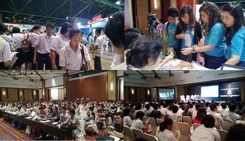 it24hrs-seminar2013-day-3-b