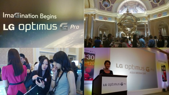 lg-optimus-g-pro-media-asia-10