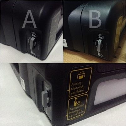 review-epson-m100-03