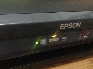 review-epson-m100-05