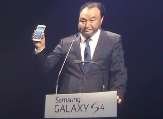 samsung-galaxy-s4-thailand-launch-02