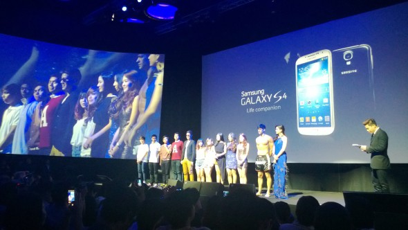 samsung-galaxy-s4-thailand-launch-05