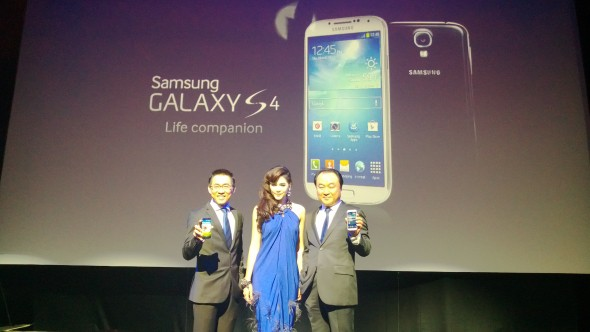 samsung-galaxy-s4-thailand-launch-06