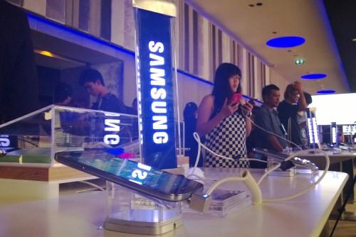 samsung-galaxy-s4-thailand-launch-09