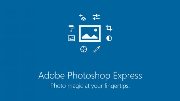 Adobe_Photoshop_Express_Windows_8_610x343