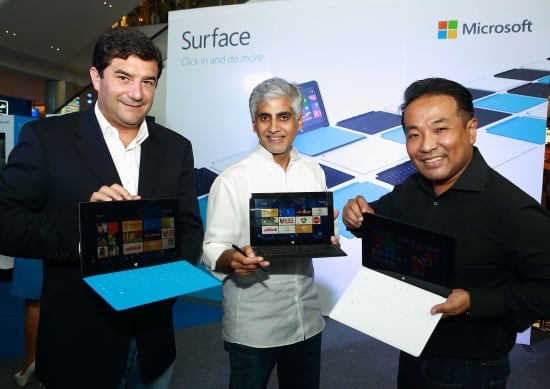 Surface-Launch-thailand-01