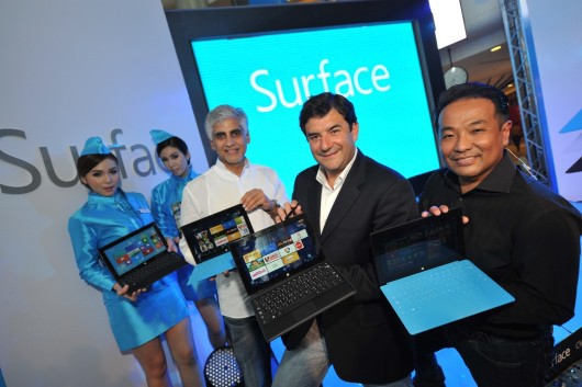 Surface-Launch-thailand-03