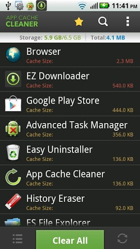 app-cache-cleaner-01