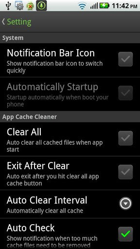 app-cache-cleaner-02