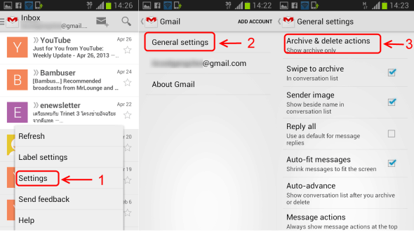 gmail_app_android_2013_new_07
