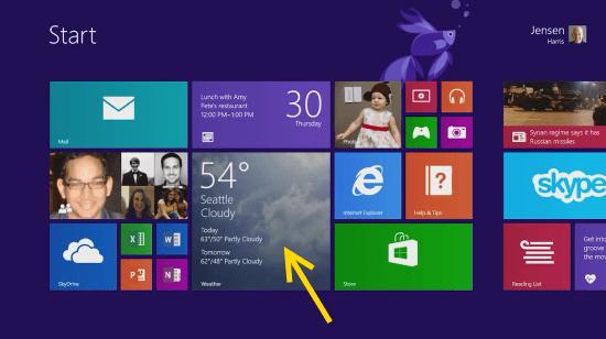 new-windows-8-point-1-02