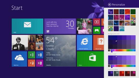 new-windows-8-point-1-05