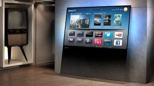 philips-Designline-3D-Smart-Ultra-Slim-LED-TV- 55