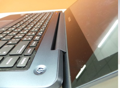 samsung-ativ-book-5-review-ativ-book-ultrabook-side-sync-p23
