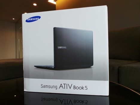 samsung-ativ-book-5-review-ativ-book-ultrabook-side-sync-p26