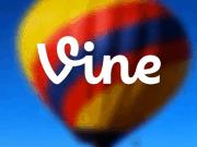 vine_head