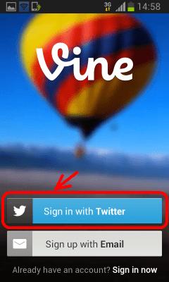 vine_sign-in-twitter