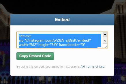 embed-instagram-photos-videos-in-website-03