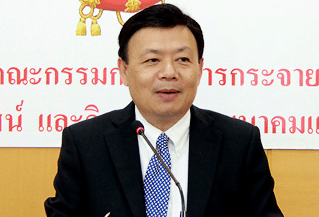 takorn-nbtc-digital-tv-license-plan