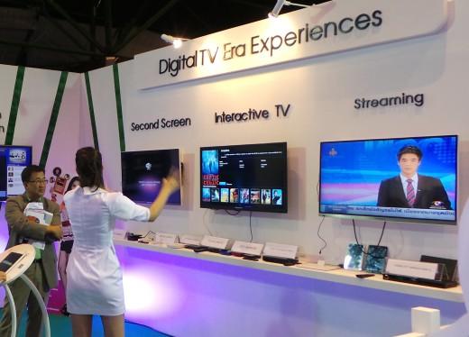 thaibex-digital-tv-exhibition-02-tv-experience