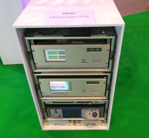 thaibex-digital-tv-exhibition-04-iboc-transmitter