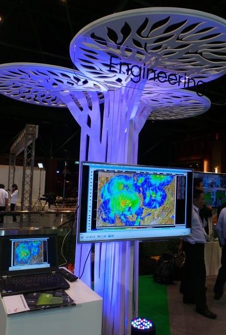 thaibex-digital-tv-exhibition-05