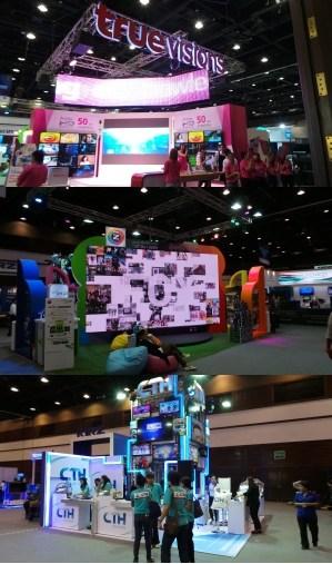 thaibex-digital-tv-exhibition-06-satellite-tv