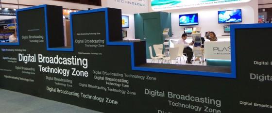 thaibex-digital-tv-exhibition-07
