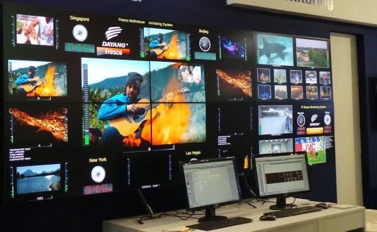 thaibex-digital-tv-exhibition-08
