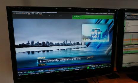 thaibex-digital-tv-exhibition-09