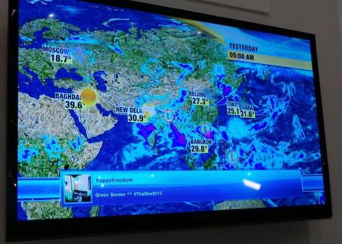 thaibex-digital-tv-exhibition-10-graphic-social-tv