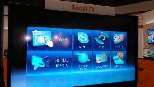 thaibex-digital-tv-exhibition-12-social-tv