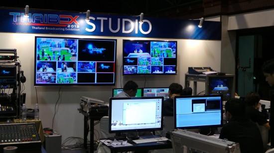 thaibex-digital-tv-exhibition-13-studio