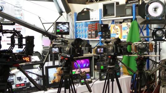 thaibex-digital-tv-exhibition-14