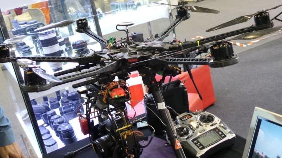 thaibex-digital-tv-exhibition-17
