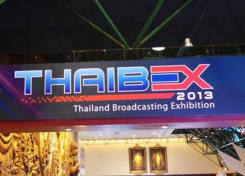 thaibex-digital-tv-exhibition