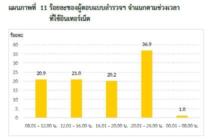 thailand-internet-user-2553-08